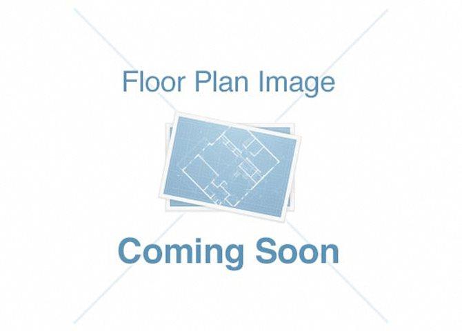 1BD_1BTH A Floor Plan 5