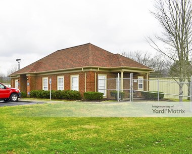 Storage Units for Rent available at 7503 Taggart Lane, Knoxville, TN 37938 Photo Gallery 1