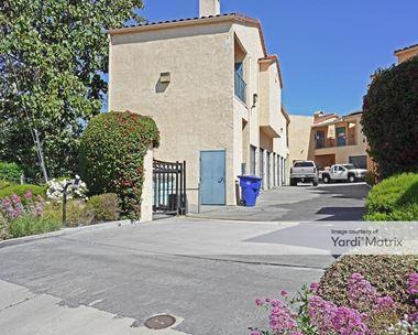 Storage Units for Rent available at 5666 Carpinteria Avenue, Carpinteria, CA 93013 Photo Gallery 1
