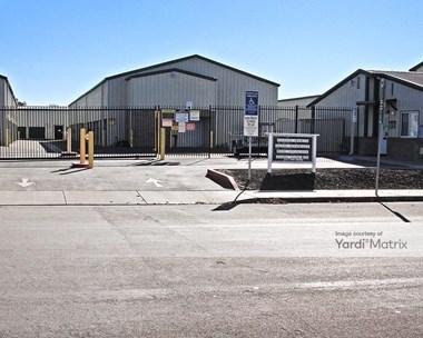 Storage Units for Rent available at 1100 Tama Lane, Santa Maria, CA 93455 Photo Gallery 1