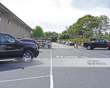 Storage Units for Rent available at 650 Ward Drive, Santa Barbara, CA 93111 Photo Gallery 1