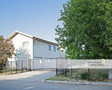 Storage Units for Rent available at 931 Griffin Street, Grover Beach, CA 93433 Photo Gallery 1