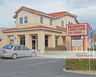 Storage Units for Rent available at 425 North Main Street, Salinas, CA 93901 Photo Gallery 1