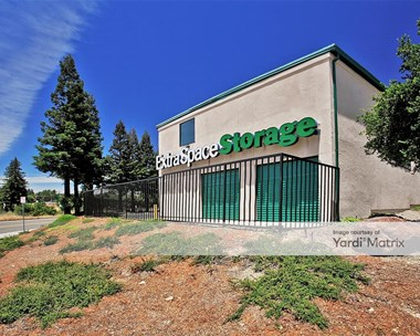 Storage Units for Rent available at 90 Santas Village Road, Scotts Valley, CA 95066 Photo Gallery 1