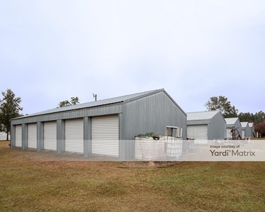Storage Units for Rent available at 1561 Main Street, Bonneau, SC 29431 Photo Gallery 1