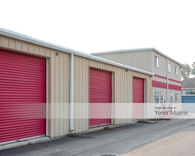 Storage Units for Rent available at 1206 Red Bank Road, Goose Creek, SC 29445 Photo Gallery 1