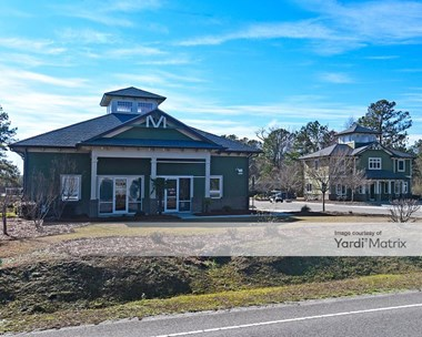Storage Units for Rent available at 1725 Southport Supply Road, Bolivia, NC 28422 Photo Gallery 1