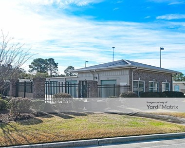 Storage Units for Rent available at 591 Meadow Summit Drive, Ocean Isle Beach, NC 28469 Photo Gallery 1