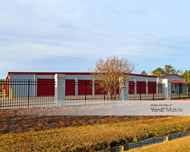 Storage Units for Rent available at 9820 Blackwell Road SE, Leland, NC 28451 Photo Gallery 1