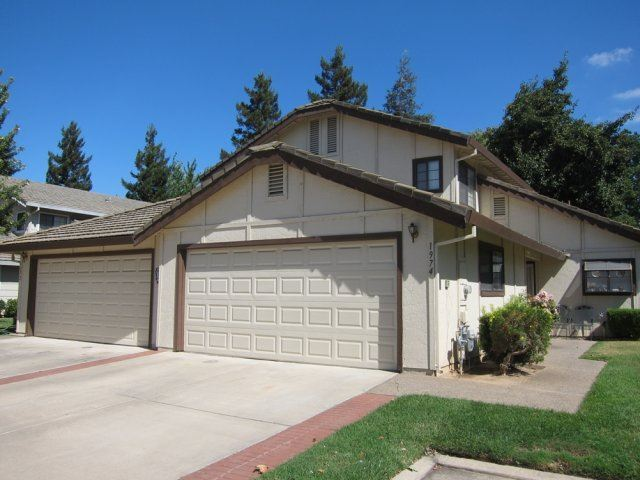 Apartments in Lodi Ca l Lakeshore Meadows and Garden Apartments
