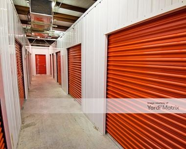 Storage Units for Rent available at 128 Kay Lane, Summerville, SC 29483 Photo Gallery 1