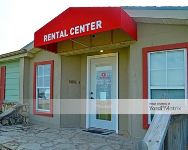 Storage Units for Rent available at 5081 North Maize Road, Maize, KS 67101 Photo Gallery 1