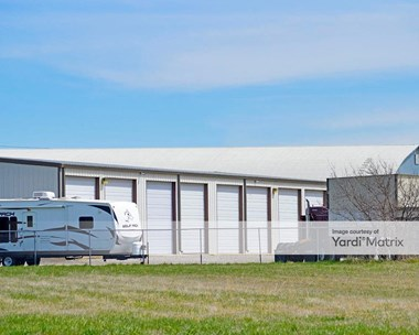 Storage Units for Rent available at 739 North 4Th Street, Clearwater, KS 67026 Photo Gallery 1