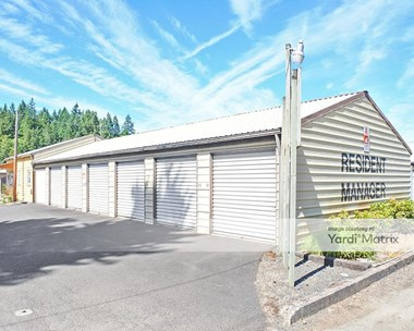 Storage Units for Rent available at 79177 North River Road, Cottage Grove, OR 97424 Photo Gallery 1