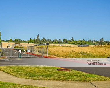 Storage Units for Rent available at 831 Railway Street, Silverton, OR 97381 Photo Gallery 1