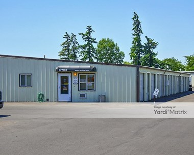 Storage Units for Rent available at 90000 Prairie Road, Eugene, OR 97402 Photo Gallery 1