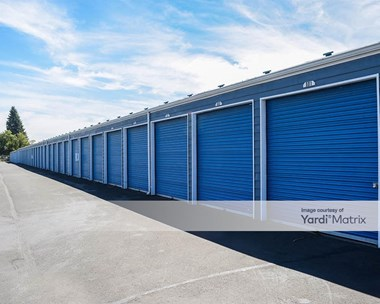 Storage Units for Rent available at 1880 Pacific Court SE, Stayton, OR 97383 Photo Gallery 1