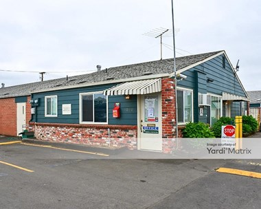 Storage Units for Rent available at 1070 South Bertelsen Road, Eugene, OR 97402 Photo Gallery 1
