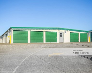 Storage Units for Rent available at 725 North Main Street, Mount Angel, OR 97362 Photo Gallery 1
