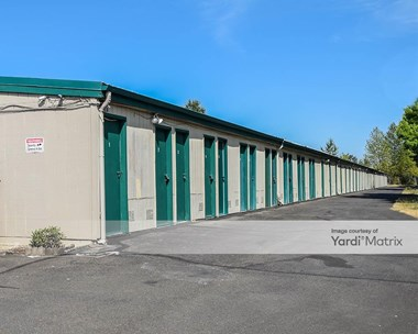 Storage Units for Rent available at 1785 Salishan Street SE, Salem, OR 97302 Photo Gallery 1