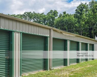 Storage Units for Rent available at 3415 Market Street, Rushville, OH 43150 Photo Gallery 1