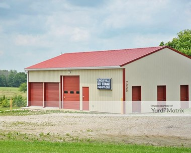 Storage Units for Rent available at 7225 State Route 674 S, Stoutsville, OH 43154 Photo Gallery 1