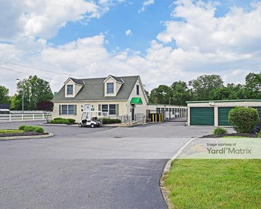 Storage Units for Rent available at 111 Schofield Drive, Columbus, OH 43213 Photo Gallery 1
