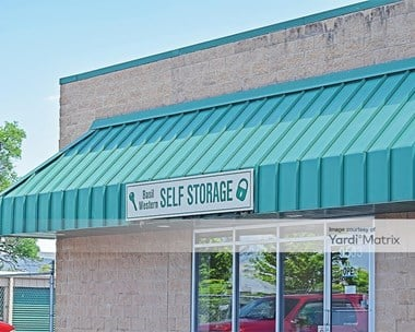 Storage Units for Rent available at 9533 Basil-Western Road NW, Canal Winchester, OH 43110 Photo Gallery 1