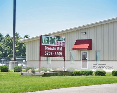 Storage Units for Rent available at 5207 Ebright Road, Canal Winchester, OH 43110 Photo Gallery 1