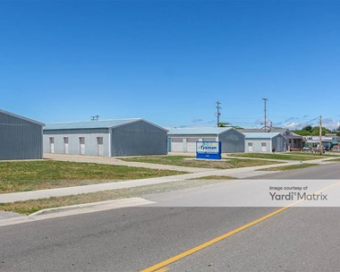 Storage Units for Rent available at 15133 172Nd, Grand Haven, MI 49417 Photo Gallery 1