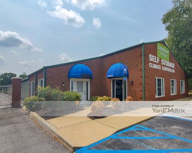 Storage Units for Rent available at 441 Clemson Road, Columbia, SC 29229 Photo Gallery 1