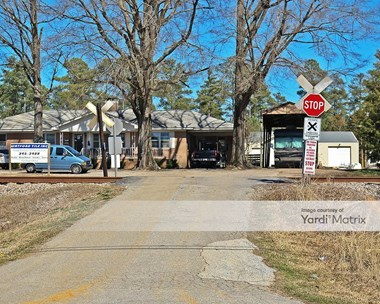 Storage Units for Rent available at 732 Chapin Road, Chapin, SC 29036 Photo Gallery 1