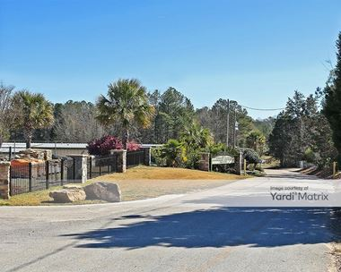 Storage Units for Rent available at 1630 North Lake Drive, Lexington, SC 29072 Photo Gallery 1