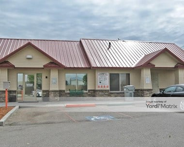 Storage Units for Rent available at 6617 Cleveland Blvd, Caldwell, ID 83607 Photo Gallery 1