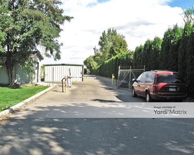 Storage Units for Rent available at 734 West Greenhurst, Nampa, ID 83686 Photo Gallery 1
