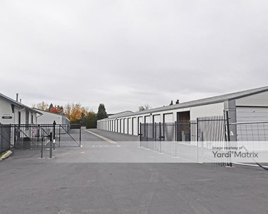 Storage Units for Rent available at 2207 East Warm Springs Avenue, Boise, ID 83712 Photo Gallery 1