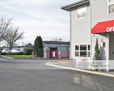 Storage Units for Rent available at 10908 West Fairview Avenue, Boise, ID 83713 Photo Gallery 1