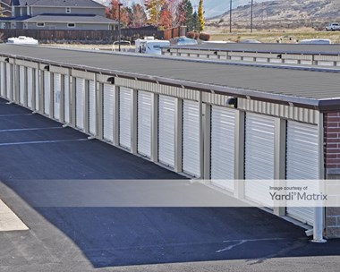 Storage Units for Rent available at 5200 East Grand Forest Drive, Boise, ID 83716 Photo Gallery 1