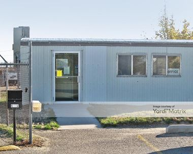 Storage Units for Rent available at 4390 South Meridian Road, Meridian, ID 83642 Photo Gallery 1