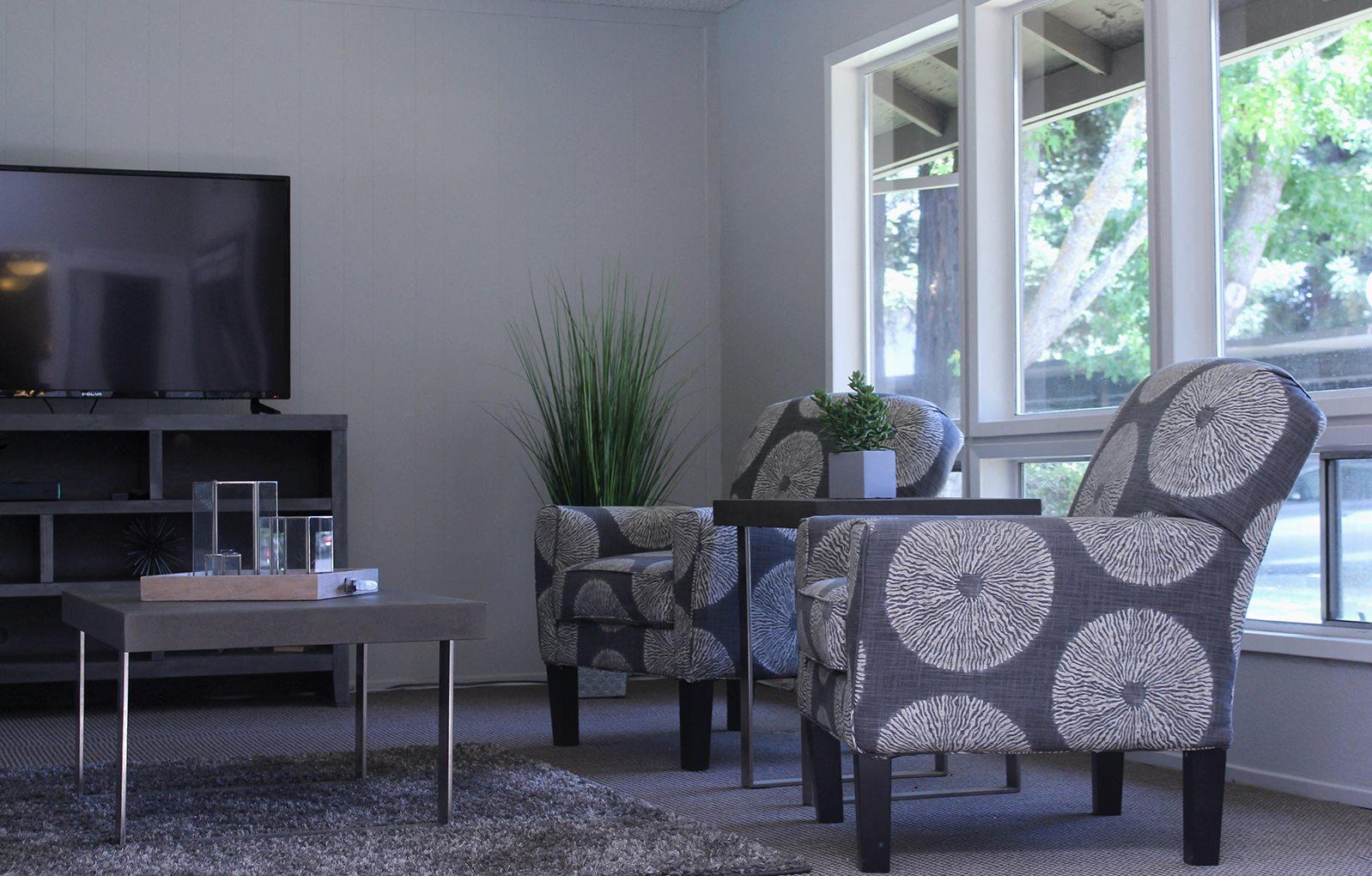 Shasta Terrace Apartments In Vacaville Ca