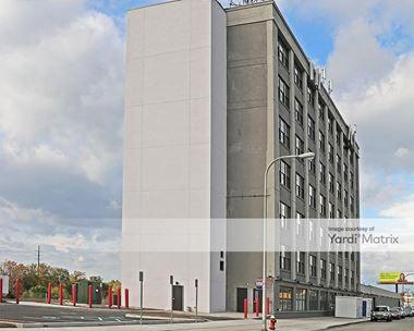 Storage Units for Rent available at 1502 Niagara Street, Buffalo, NY 14213 Photo Gallery 1