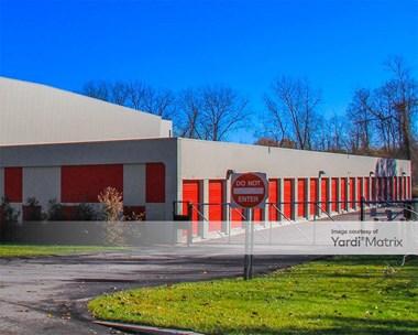 Storage Units for Rent available at 950 Phenix Avenue, Cranston, RI 02921 Photo Gallery 1
