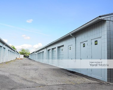 Storage Units for Rent available at 94 Industrial Drive, Northampton, MA 01060 Photo Gallery 1