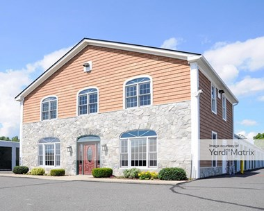 Storage Units for Rent available at 10 Mill Valley Road, Hadley, MA 01035 Photo Gallery 1