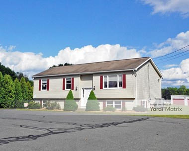 Storage Units for Rent available at 94 State Road, Whately, MA 01093 Photo Gallery 1
