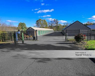 Storage Units for Rent available at 138 West State Street, Granby, MA 01033 Photo Gallery 1