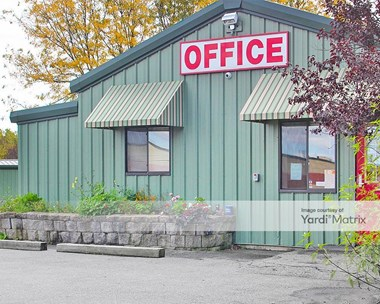 Storage Units for Rent available at 9 Dana Hill Road, Sterling, MA 01564 Photo Gallery 1
