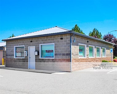Storage Units for Rent available at 8016 West 4Th Avenue, Kennewick, WA 99336 Photo Gallery 1