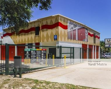 Storage Units for Rent available at 395 Mary Esther Cut Off NW, Fort Walton Beach, FL 32548 Photo Gallery 1