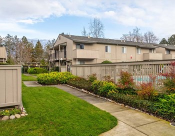 1326 E Cotati Ave 1-2 Beds Apartment for Rent Photo Gallery 1